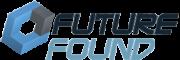Future Foundations Logo
