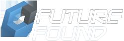 Future Foundations Logo Light