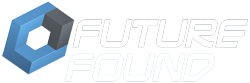 Future Foundations Logo Light